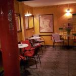 Bar-Restaurant | bar restaurant